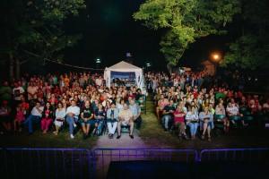 Kamfest